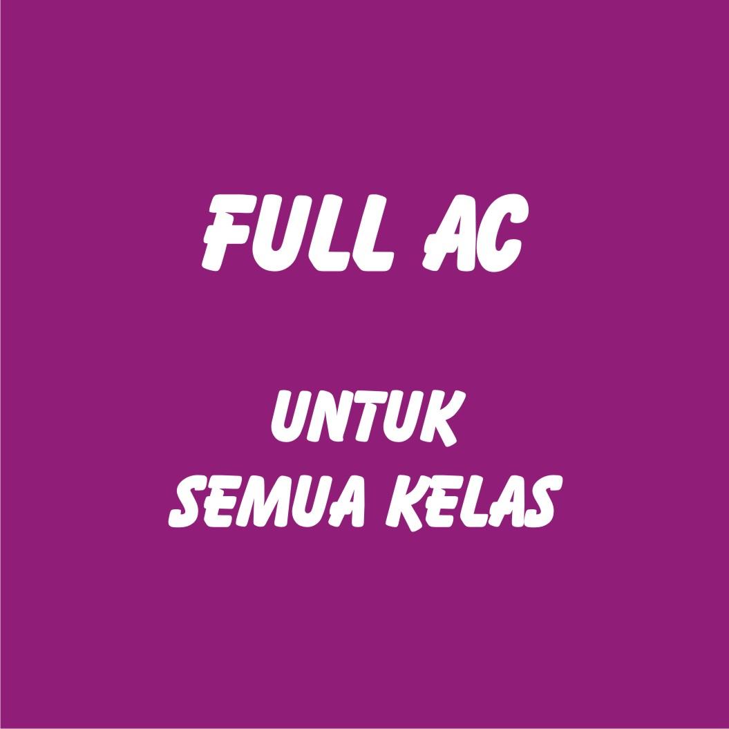 Full AC
